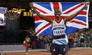 Another Word For Comfortable Multiculturalism Nonsense The Olympics Are A Victory For