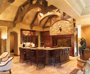 Cottage Kitchen Designs Photo Gallery ranch house plan kitchen photo 01 plan 051s 0007 house