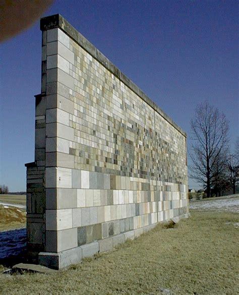 wall images post blog walls