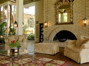 Mediterranean Style Home Interiors by Decorating With A Mediterranean Influence 30 Inspiring