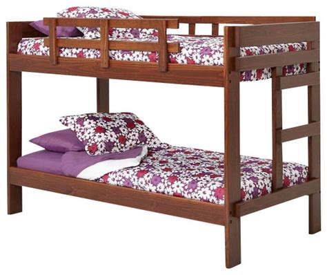 Chelsea Home Bunk Beds Chelsea Home Bunk Bed In Traditional Bunk Beds By Beyond Stores