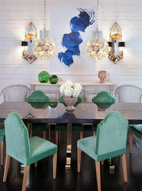nate berkus design and home decor sewing nate berkus interiors how to decorate with sconces nate