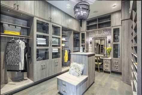 Home Library Lighting Design classy closets luxury closet featured in toll brothers
