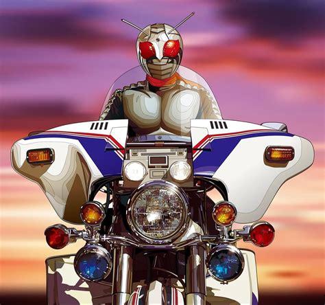 pin  kamanraider    kamen rider rider cartoon