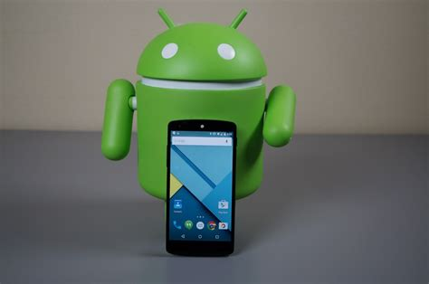 Are Android Phones Encrypted By Default by Lollipop Is The Most Secure Android Release Thanks