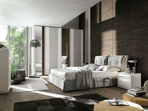 decoracion habitaciones matrimonio modernas dormitorios matrimonio modernos 70 ideas sensacionales