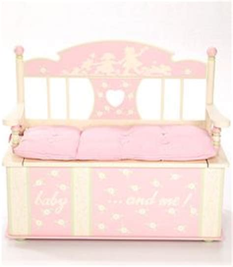 levels of discovery princess toy box bench 1000 images about toy chest on pinterest toy boxes girls toy box and toy chest
