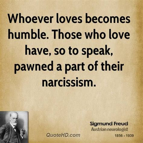 sigmund freud quote shared  wwwquotehdcom father freud pinterest freud quotes