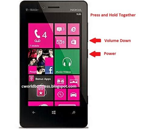 resetting nokia lumia to factory settings well come to cworldbusiness nokia lumia 810 hard reset