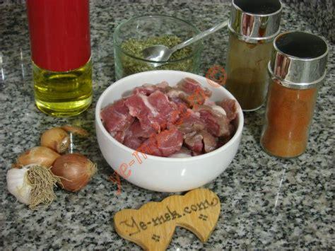 cop sis kebabi tarifi resimli yemek tarifleri cop sis kebabi terbiyeli 199 246 p şiş kebap nasıl yapılır 1 12 resimli
