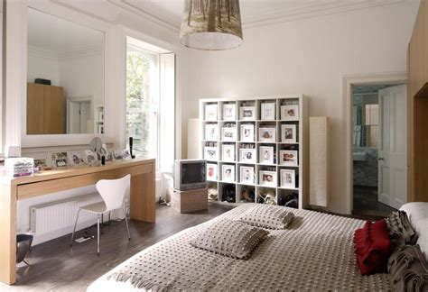 beautiful interior design in south west london homedsgn photos beautiful interior designs