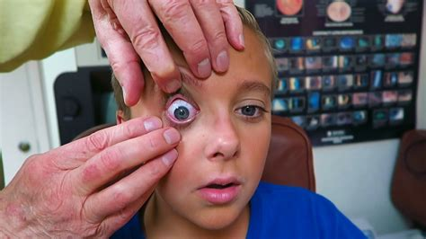 color blind contacts are you color blind contact lenses