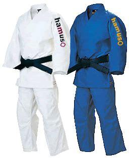 Harga Celana Merk Samurai maret 2010 aikido lover