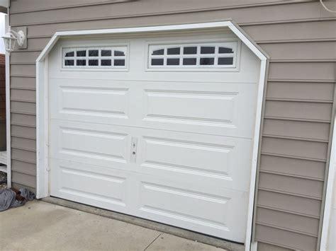 Ideal Overhead Doors Ideal Garage Doors Replace Patio Door Cost Home Design Ideas Garage Doors 100 Ideal Garage