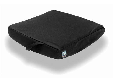 waterproof seat cushion covers wheelchair cushions pads supracor waterproof cover