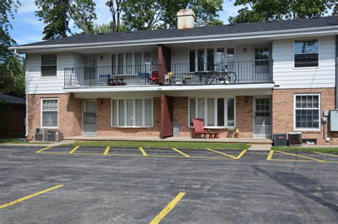 appleton appartments fox valley apartments appleton wi apartment finder