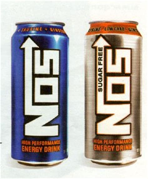 energy drink nos image gallery nos energy drink flavors