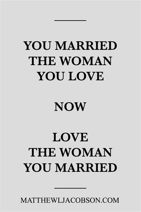 marriage strings tuning your relationship to last a lifetime books 35 marriage quotes quotes words sayings