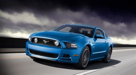 Best New Cars 40000 by 12 Fastest New Cars 40 000 Page 5
