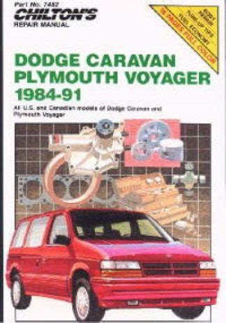 chilton car manuals free download 1995 dodge spirit auto manual chilton dodge plymouth trucks 1967 1988 repair manual