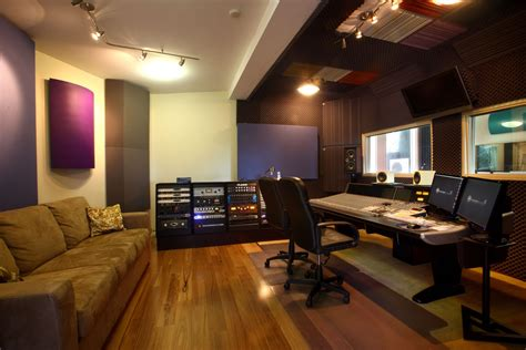 Backyard Recording Studio by Backyard Recording Studio Plans Studio Design