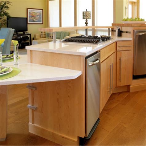 Kitchen Cabinets San Mateo San Mateo County Cabinets Refacing Certified