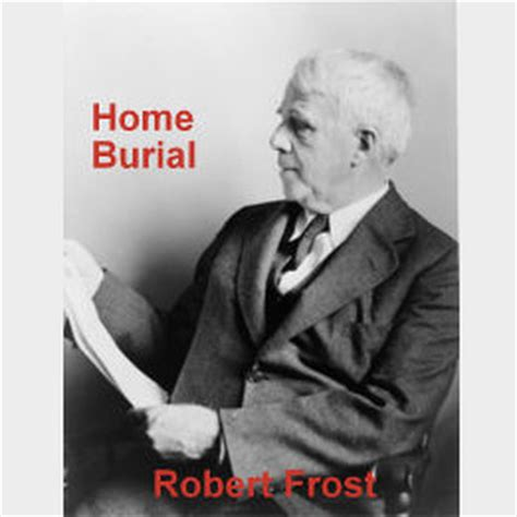 home burial audiobook by robert for just 5 95