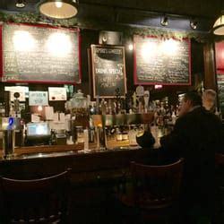 waterfront ale house waterfront ale house order food online 78 photos 238 reviews pubs kips bay