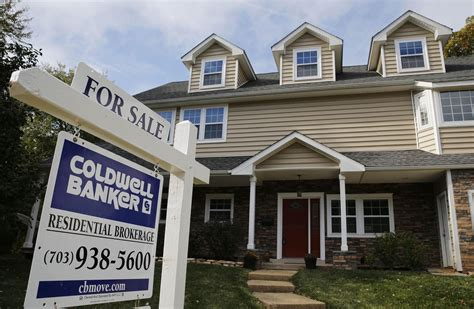 Need To Sell House by Want To Sell Your Home This 8 Tips Nbc News