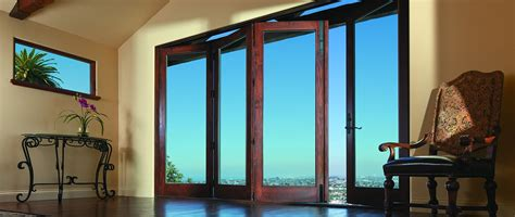 andersen windows patio doors folding outswing doors andersen windows