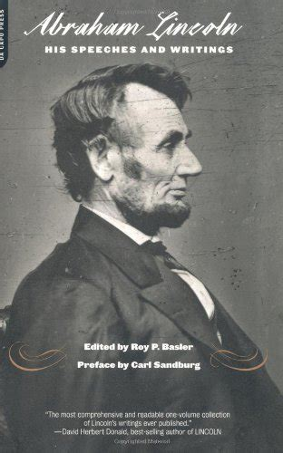 lincoln speeches and writings lincoln his speeches and writings import it all