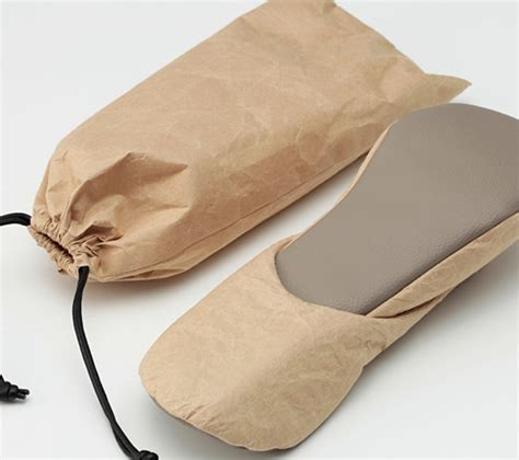 How To Make Paper Slippers - siwa paper bag slippers hypebeast