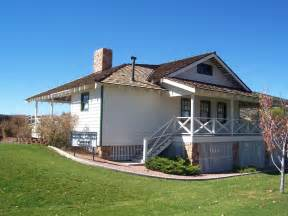 homes for sale payson az bukit