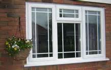 Home Design Window Style Upvc Window Designs Double Glazing Design Windowinfo Co Uk