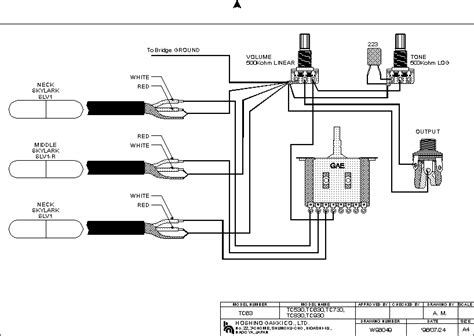 jem 777 wiring diagram wiring diagram