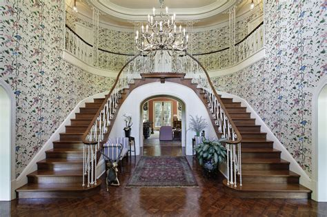 Chandeliers In Homes 44 Entrance Foyer Design Ideas For Contemporary Homes Photos