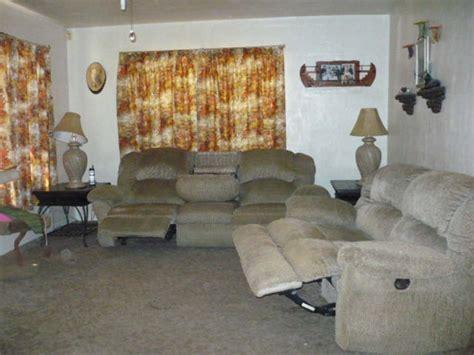 7 piece living room sets moving sale 7 piece living room set florida 7piece