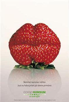 alimentos astringentes y laxantes ideanutritiva la fresa tiene propiedades laxantes