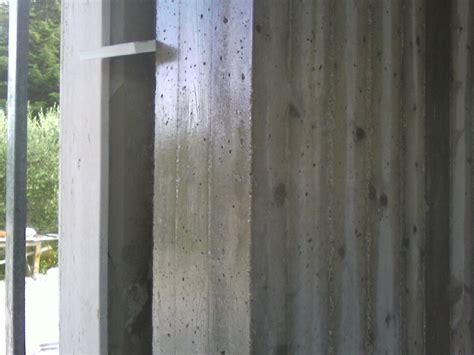 pavimenti trasparenti resine trasparenti protettive resinsiet srl