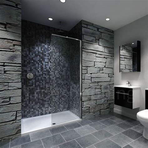 interesting walk in shower designs ideas