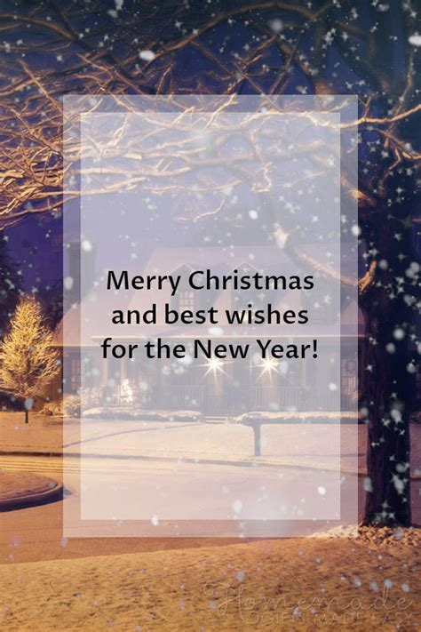 merry christmas wishes  messages