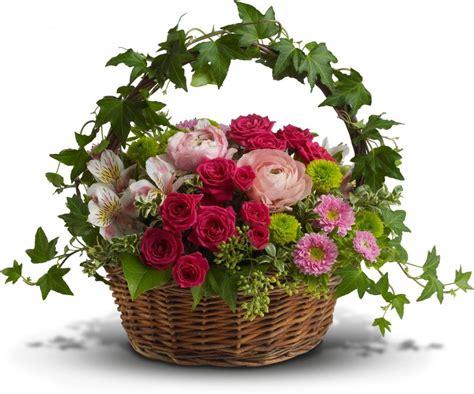 easter arrangements easter basket arrangement sequoia floral