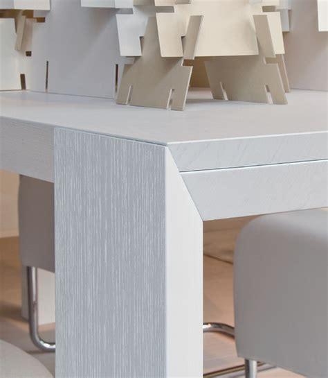 tavoli tisettanta ulisse tavoli da pranzo tisettanta architonic