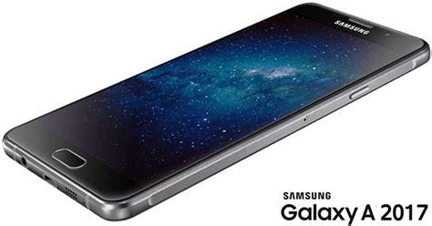 Harga Samsung A3 Ram 3gb samsung galaxy a7 2017 ว าท สมาร ทโฟนต วท อปเวอร ช นอ ป