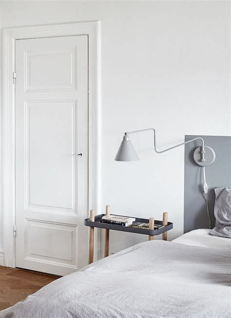 white interior bedroom 5365 best home office images on pinterest home
