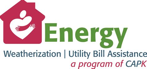 home energy assistance program heap guidelines capk