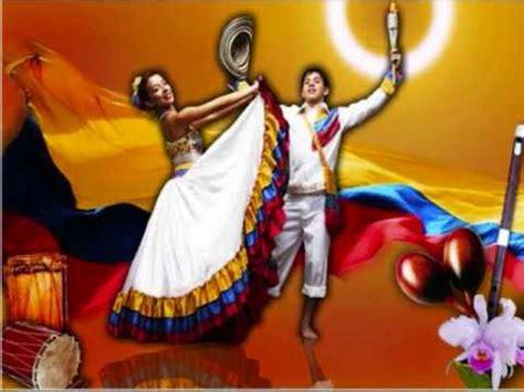 combia music autentica cumbia colombiana quot he nacido para amarte