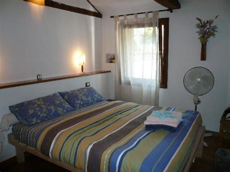 Bed Vicenza bob and s bed and breakfast updated 2017 b b reviews price comparison vicenza italy