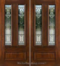 Cheap Exterior Wood Doors Cheap Exterior Doors Design Of Your House Its Idea For Your