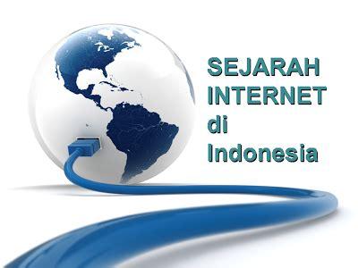 biografi kapitan pattimura secara singkat rojear info blogspot com sejarah internet indonesia